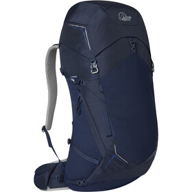 Lowe Alpine Airzone Trek+ 35:45 Backpack Men navy